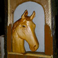 Little House Woodcarving: image 30 0f 42 thumb